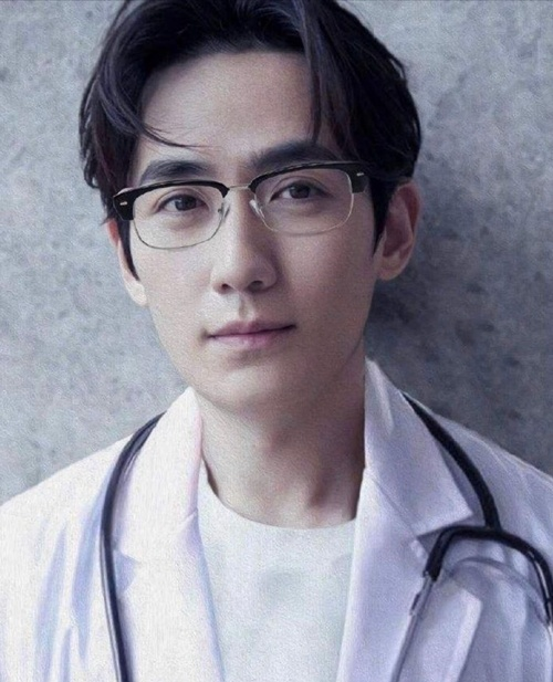 Netizen Trung chọn Lý Hiện, Dương Tử tham gia phim mới với chủ đề cuộc chiến chống dịch bệnh nhưng không có tên Tiêu Chiến ảnh 3