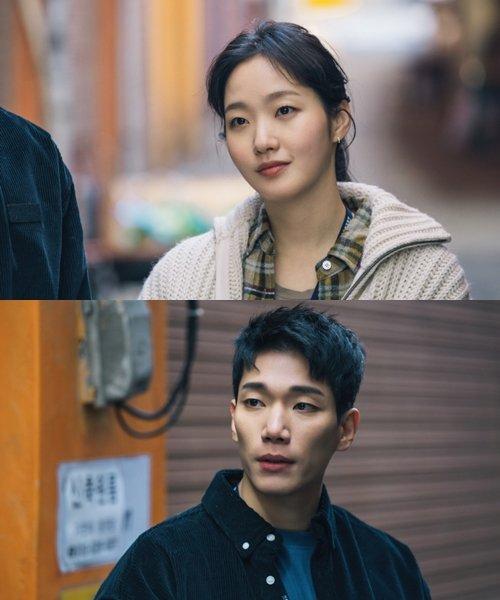 Chưa lên sóng, phim The King củaLee Min Ho và Kim Go Eun đã vướng phải tranh cãi lớn ảnh 5