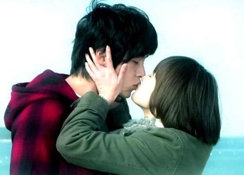 Rộ tin đồn Song Hye Kyo  Hyun Bin tái hợp, cư dân mạng: Hyun Bin nên tìm người khác, Song Hye Kyo quá đào hoa! ảnh 5