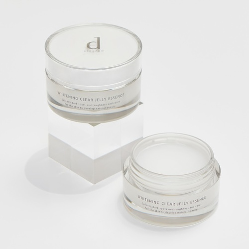 """Shiseido lần đầu tiên ra mắt dòng dược mỹ phẩm D PROGRAM: """"Hồi sinh và Hoàn thiện làn da nhạy cảm"""" trên Shopee Ảnh 6"""