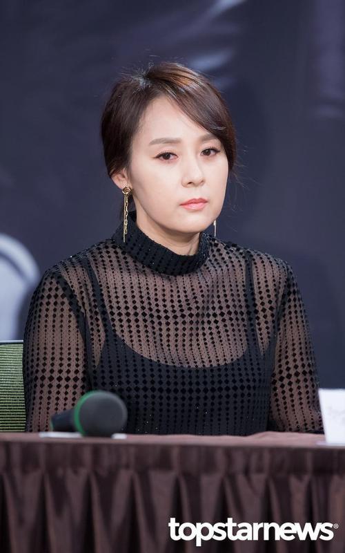 Tròn 1 năm ngày Jeon Mi Seon tự tử, sao Hàn thương tiếc: 'Trái tim đau nhói' Ảnh 1