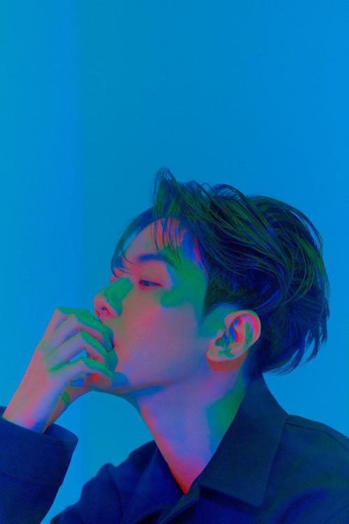 Beakhyun (EXO) vừa đạt được 1 kỷ lục mà Kpop đã phải chờ đến 19 năm cho điều này! Ảnh 4