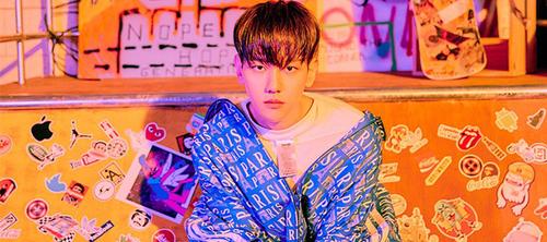 Beakhyun (EXO) vừa đạt được 1 kỷ lục mà Kpop đã phải chờ đến 19 năm cho điều này! Ảnh 3