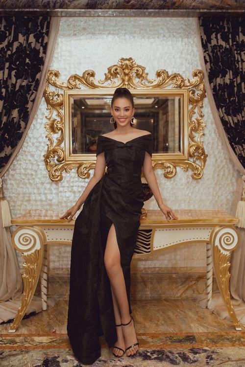 Bộ đôi NTK Vũ Ngọc và Son làm show tại đại nội Huế, thiết lập trạng thái bình thường mới trong làng thời trang Việt Ảnh 7