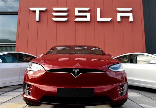 Người đàn ông mua 28 chiếc xe Tesla trên mạng trong suốt 2 giờ đồng hồ và sự thật 'gây cười' đằng sau Ảnh 3