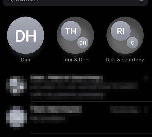 Tôi đã dùng thử iOS 14 và đây là 5 điều tôi thích nhất về nó 3