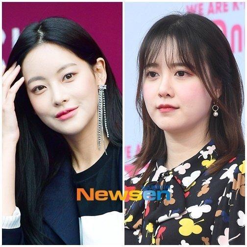 Knet ủng hộ Ahn Jae Hyun  Oh Yeon Seo, tố Goo Hye Sun nói dối và có vấn đề thần kinh ảnh 8