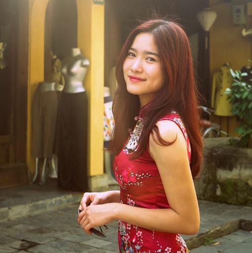 Trình độ học vấn của nữ MC, biên tập viên VTV: Người là Hoa hậu, Á hậu, người xuất thân từ trường Sân khấu điện ảnh ảnh 15
