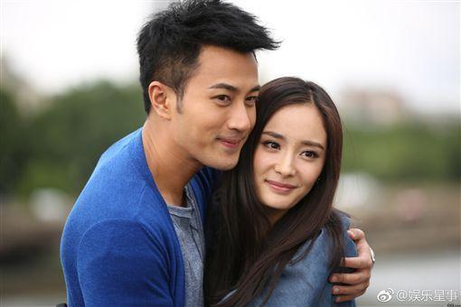 Sau ly hôn với Dương Mịch, trạng thái này của Lưu Khải Uy khiến mọi người thán phục ảnh 11