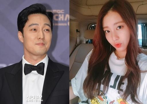 Phản ứng của K-net trước tin bạn gái So Ji Sub giải nghệ, chuẩn bị lo cưới xin ảnh 6