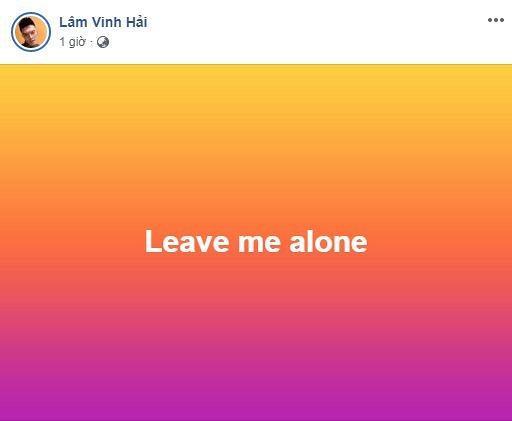 Linh Chi nhẹ nhàng động viên Lâm Vinh Hải khi bị vợ cũ Lý Phương Châu tố gay gắt ảnh 5