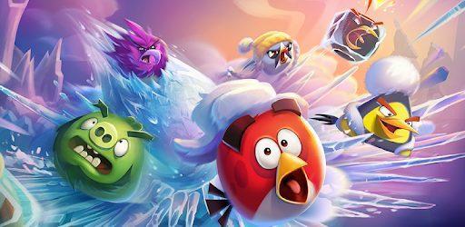 Angry Bird 2: Vượt xa sự kì vọng, phần 2 hoàn toàn đánh bại được người tiền nhiệm ảnh 2