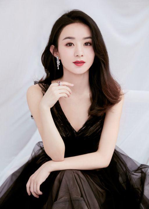 Hé lộ dàn khách mời nổi tiếng tham gia hôn lễ của Phùng Thiệu Phong và Triệu Lệ Dĩnh? ảnh 3