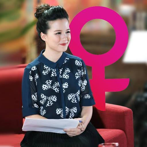 Trình độ học vấn của nữ MC, biên tập viên VTV: Người là Hoa hậu, Á hậu, người xuất thân từ trường Sân khấu điện ảnh ảnh 1