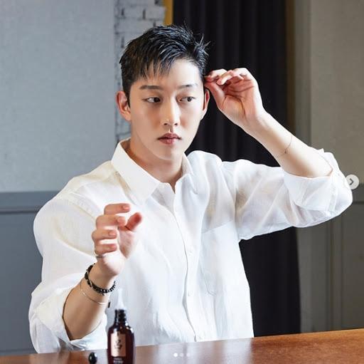 Phẫn nộ: Thẩm phán xem clip 18+ của Goo Hara (KARA) và bạn trai vũ phu ảnh 4