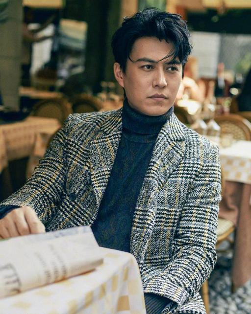 Danh sách diễn viên có phim chiếu đài nhiều nhất từ 2015  2020: Không phải Triệu Lệ Dĩnh, Dương Mịch, Tôn Lệ đây mới là cái tên xưng hậu ảnh 10