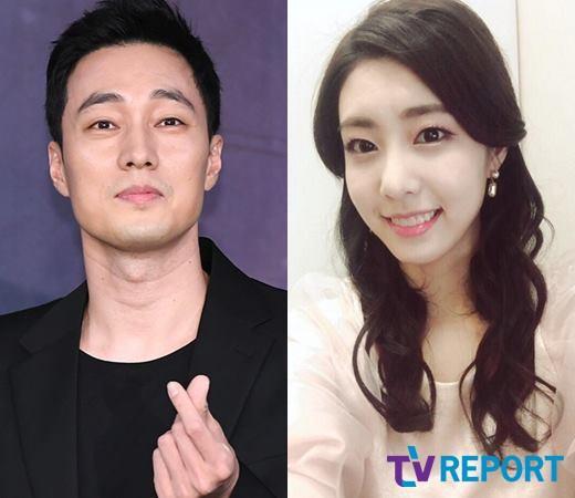 Phản ứng của K-net trước tin bạn gái So Ji Sub giải nghệ, chuẩn bị lo cưới xin ảnh 3