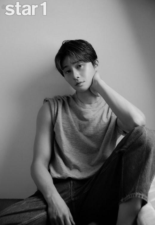 Được khen là Ryan Gosling của Châu Á, Park Seo Joon sẵn sàng debut tại Hollywood ảnh 6
