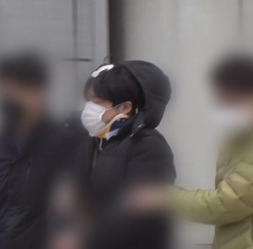 Công khai danh tính nghi phạm Phòng chat thứ N gây chấn động Hàn Quốc: Top học giỏi thông minh nhất trường! ảnh 8