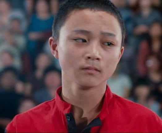 Dàn sao nhí của The Karate Kid (2010) bây giờ ra sao? ảnh 11
