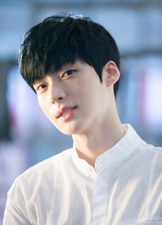 Ahn Jae Hyun tố Goo Hye Sun bóp méo sự thật, bị trầm cảm và đã đồng ý ly hôn vào 30/07 ảnh 2