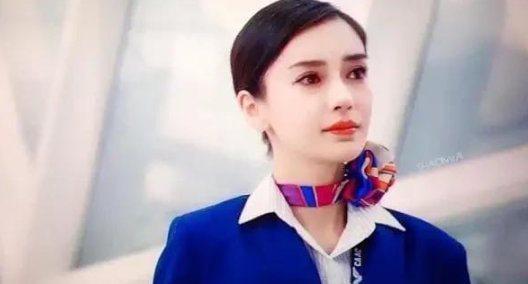 Nhìn lại những cảnh khóc của các phim cũ mới thấy vì sao cảnh khóc của Angelababy trong Cơ trưởng Trung Quốc được được đánh giá cao! ảnh 8