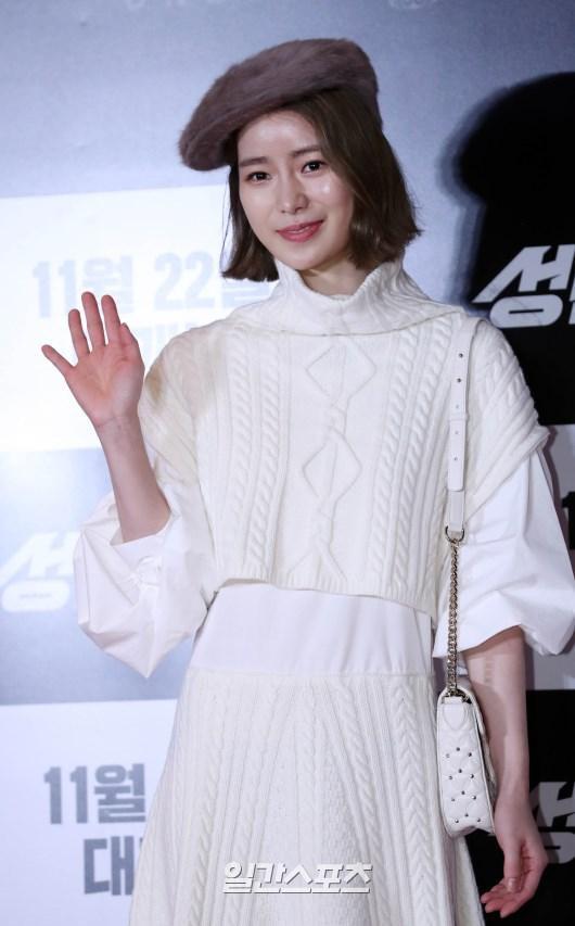 Ra mắt phim 'Unstoppable' của Song Ji Hyo  Ma Dong Seok: Nhiều nghệ sĩ tham dự, thành viên Running Man đều vắng mặt ảnh 12