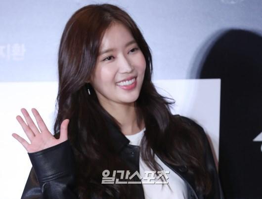 Ra mắt phim 'Unstoppable' của Song Ji Hyo  Ma Dong Seok: Nhiều nghệ sĩ tham dự, thành viên Running Man đều vắng mặt ảnh 9