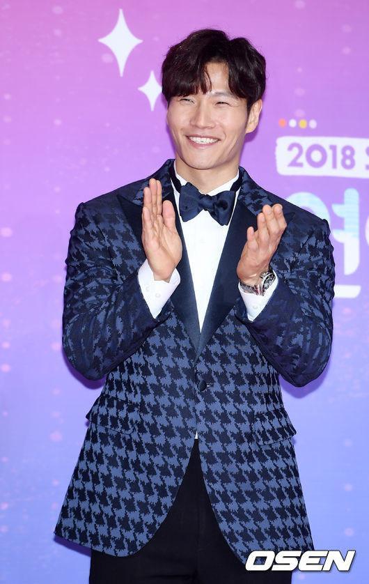 K-net nói về tin hẹn hò của Lee Kwang Soo  Lee Sun Bin: Cặp đôi 1/1 của Dispatch không phải trò đùa ảnh 6