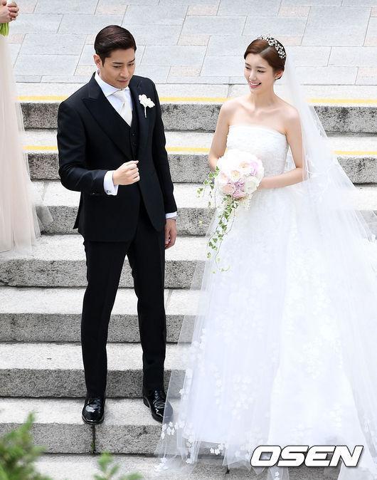 Mỹ nam Eric Mun đen nhẻm, xuống sắc trầm trọng đến khó tin sau 2 năm kết hôn ảnh 5