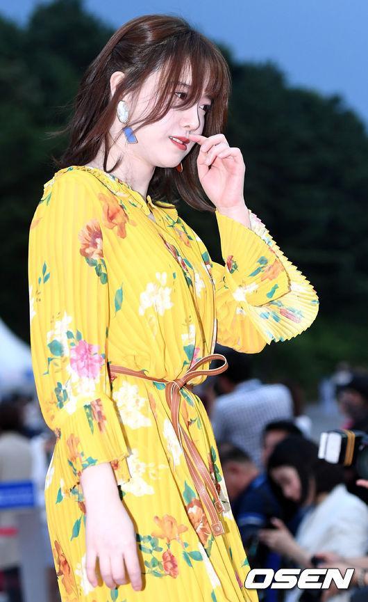 Ahn Jae Hyun tố Goo Hye Sun bóp méo sự thật, bị trầm cảm và đã đồng ý ly hôn vào 30/07 ảnh 3
