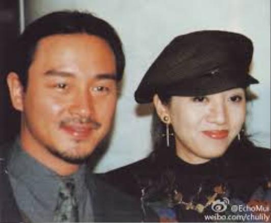 20 năm trước, thời gian hoàng kim của điện ảnh Hong Kong đã khẳng định vị trí của mình như thế nào? ảnh 11
