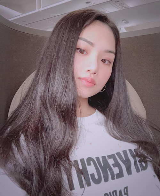 Loạt mỹ nhân Việt đổi diện mạo với tóc mới: Nhã Phương, Thúy Ngân điệu đà, riêng Tóc Tiên sốc tận óc ảnh 14