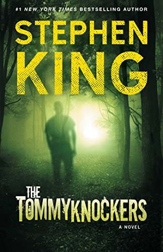 Những bộ phim chuyển thể từ tiểu thuyết của Stephen King được dự kiến sẽ ra mắt sau IT Chapter 2 (Phần 2) ảnh 3
