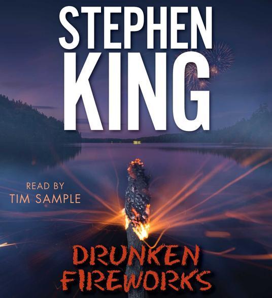 Những bộ phim chuyển thể từ tiểu thuyết của Stephen King được dự kiến sẽ ra mắt sau IT Chapter 2 (Phần 2) ảnh 5