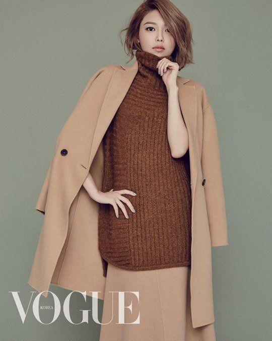 Vì sao khán giả trông đợi So I Married a Anti-Fan của Sooyoung (SNSD) và bạn trai Park Shin Hye  Choi Tae Joon? ảnh 5