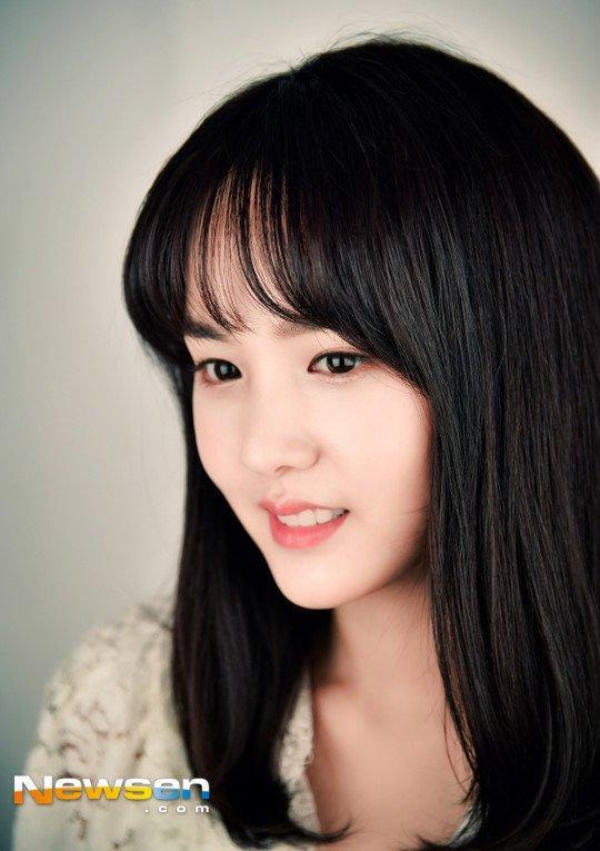 Han Ji An