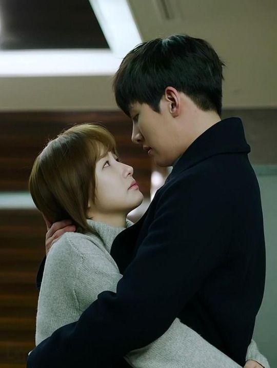 """Ji Chang Wook trong phim """"Cứu Thế"""" (Healer)"""