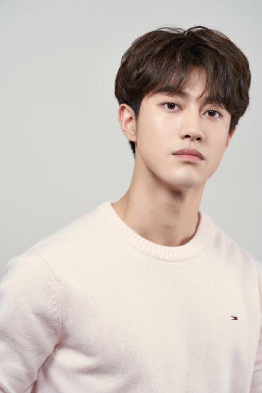 Boys Over Flower mà được remake vào năm 2019, Seo Kang Joon có đủ sức thay thế Lee Min Ho? ảnh 16