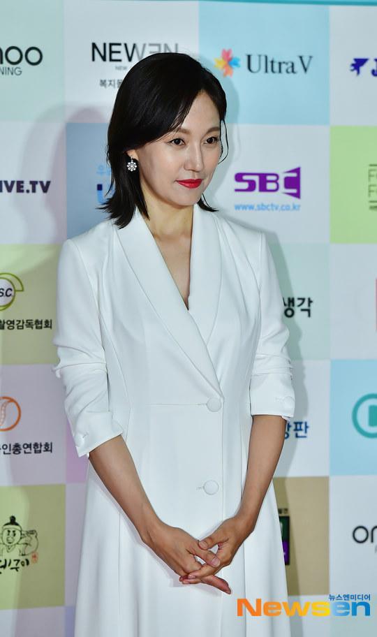 Jin Kyung.
