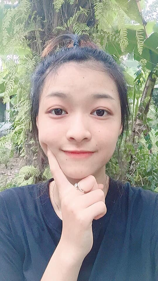 Miss World Vietnam 2019: Hoa hậu và Á hậu 2 khoá facebook, và đây là chân dung Á hậu 1 ảnh 15