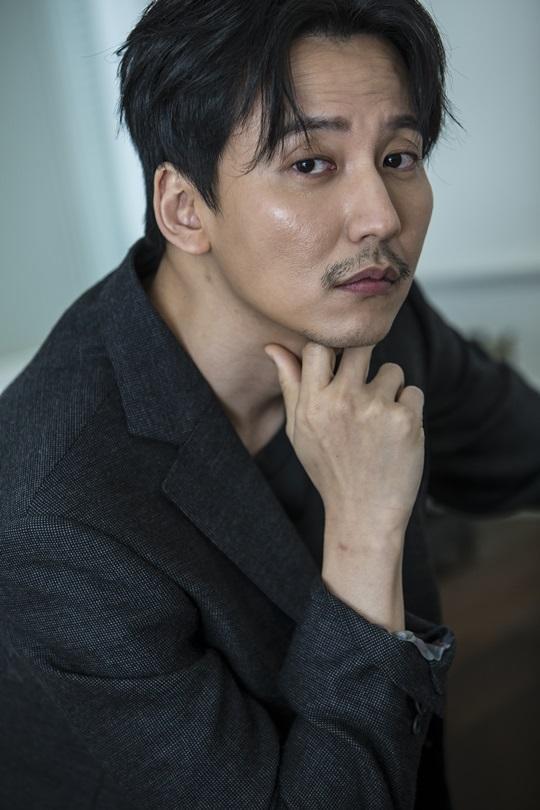 Rộ tin Jang Nara và Kim Nam Gil đám cưới vào tháng 11, Dispatch nói gì? ảnh 4