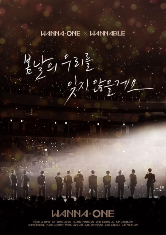 Wanna One mở tiệc kỷ niệm 2 năm debut vào tối nay (07/08), Yoon Ji Sung và Kang Daniel vắng mặt? ảnh 0