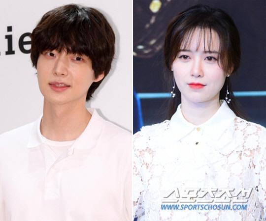 Knet ủng hộ Ahn Jae Hyun  Oh Yeon Seo, tố Goo Hye Sun nói dối và có vấn đề thần kinh ảnh 3
