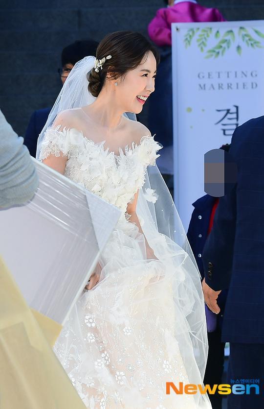 Kan Mi Yeon.