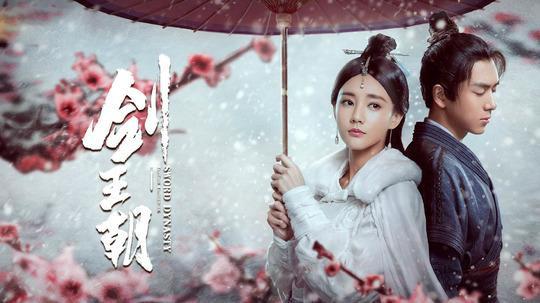 Đạo diễn nổi tiếng Phùng Tiểu Cương đánh giá cao khả năng diễn xuất của Lý Hiện ảnh 2