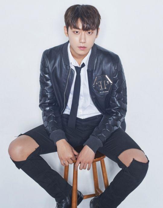 Kim Ha Neul đóng cặp với trai trẻ Lee Do Hyun  Honey Lee  Kim Woo Bin đóng chung với Ryu Jun Yeol và Kim Tae Ri ảnh 0