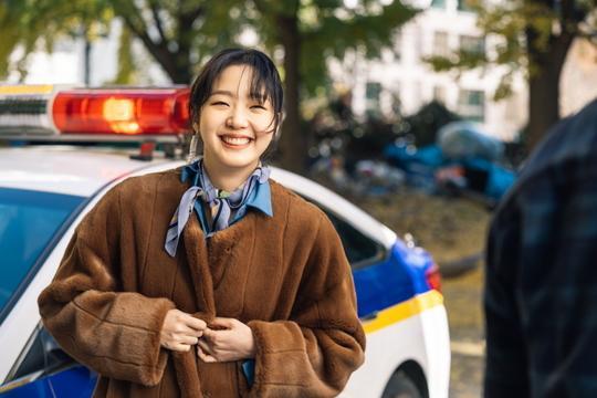 The King: Hậu trường đẹp hút hồn của Lee Min Ho  Kim Go Eun, chuẩn bị cày ngay và luôn! ảnh 4