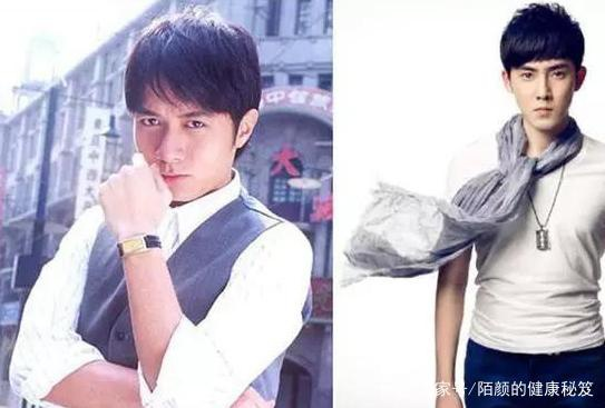Bản remake 'Tân dòng sông ly biệt': Triệu Lệ Dĩnh đóng vai Y Bình, còn vai Như Bình gây tranh luận gay gắt ảnh 8