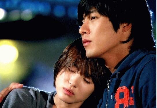 Lộ bằng chứng Song Hye Kyo  Hyun Bin hẹn hò: Như trò đùa, chuyện hư cấu không ai dám tin! ảnh 8